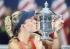 Един различен сезон в WTA