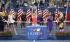 Кербер е най-популярната тенисистка