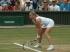 Клайстерс преди завръщането: Първо децата, после тениса
