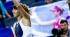 Мугуруса спечели в Пекин и се изкачи до №4 в света