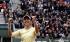 Мугуруса: След титлата на Ролан Гарос гледах като зомби