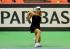 Ана Иванович спира да играе за Фед къп