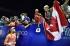 Бушар се колебае за Рио