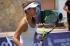Квалификантка на четвъртфинал в Майорка