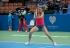 Камила Джорджи на трети финал в Полша