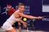Симона Халеп отказа Рио заради вирус