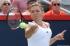 Симона Халеп е №1 на WTA за юли