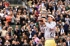 Приказката на Гарбине Мугуруса – новата звезда на женския тенис