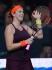 Павлюченкова класира Кербер и Пенета за Сингапур