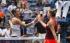 Халеп и Пенета откриват финалите в Сингапур