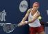 Шафаржова под въпрос за Australian Open