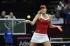 Русия не отписва Шарапова за Олимпийските игри