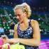 Синякова и Макхейл на финала в Токио