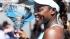 Слоун Стивънс спечели втора титла в кариерата си