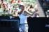 Векич обърна Конта на финала в Нотингам
