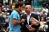 Андре Агаси: Джокович е в небесата