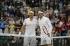 Федерер сложи край на приказката на Пепеляшка