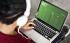 Как да получим Бонус за онлайн залагания?