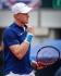 Кайл Едмънд класира Великобритания на полуфинал