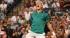 Шаповалов няма да играе повече при юношите